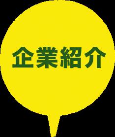 参加企業紹介バルーン