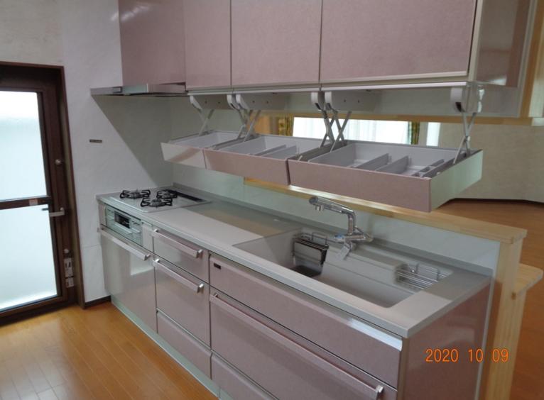 協和木材株式会社のスライドイメージ2枚目