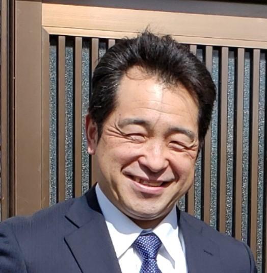 株式会社鈴東興建のスライドイメージ4枚目