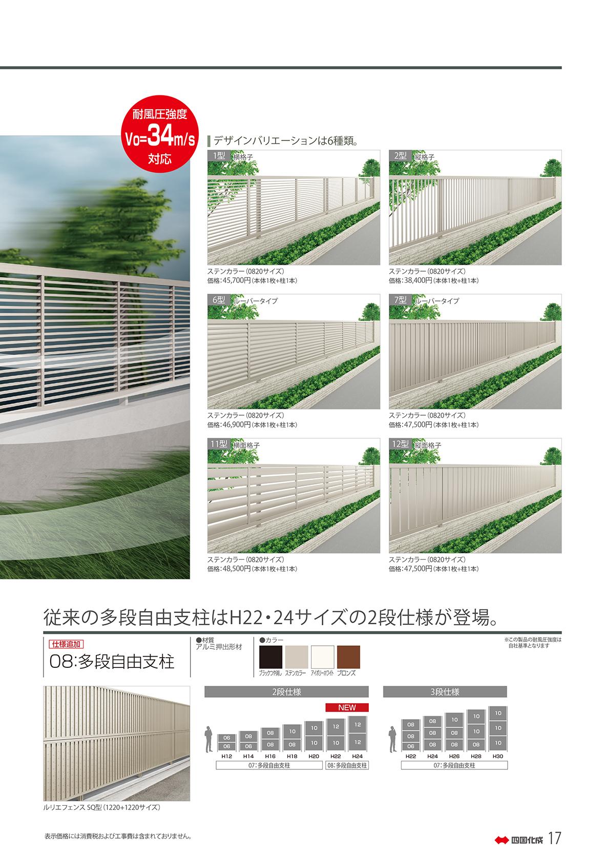 四国化成工業株式会社のスライドイメージ4枚目