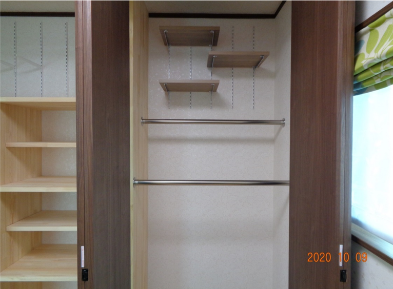 協和木材株式会社のスライドイメージ4枚目