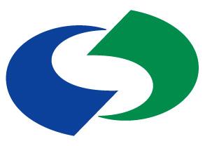 一関市ロゴイメージ